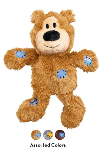 wild bear light brown.png