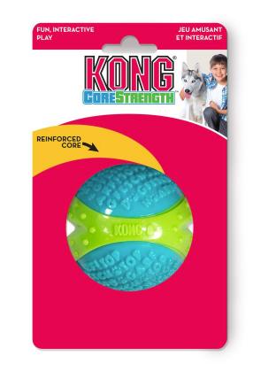 Kong CoreStrength