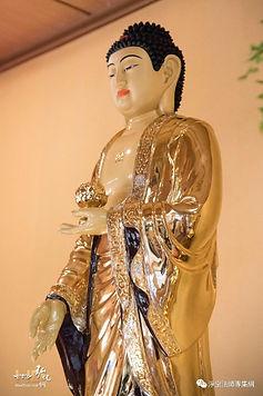 Amitabha-Buddha-image7.jpg
