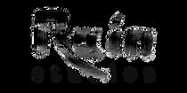 Logo Rain studios gallery