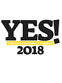 YES! Logo.png
