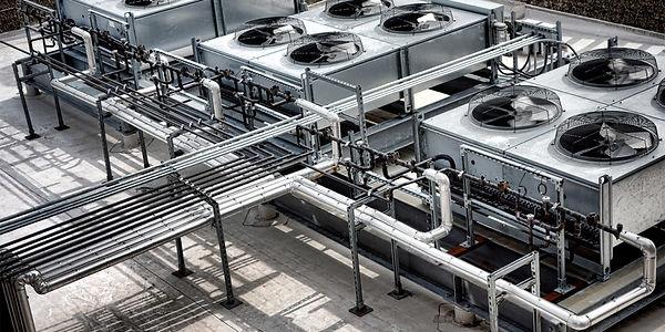 HVAC-Systems.jpg