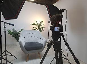 Studio With Chair (2).jpg
