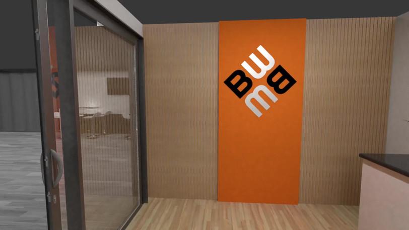 B&W1.mp4