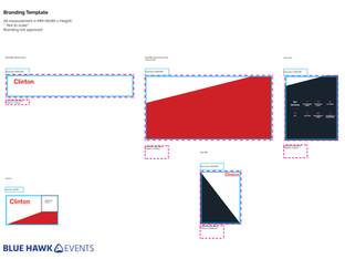 Branding-01.jpg