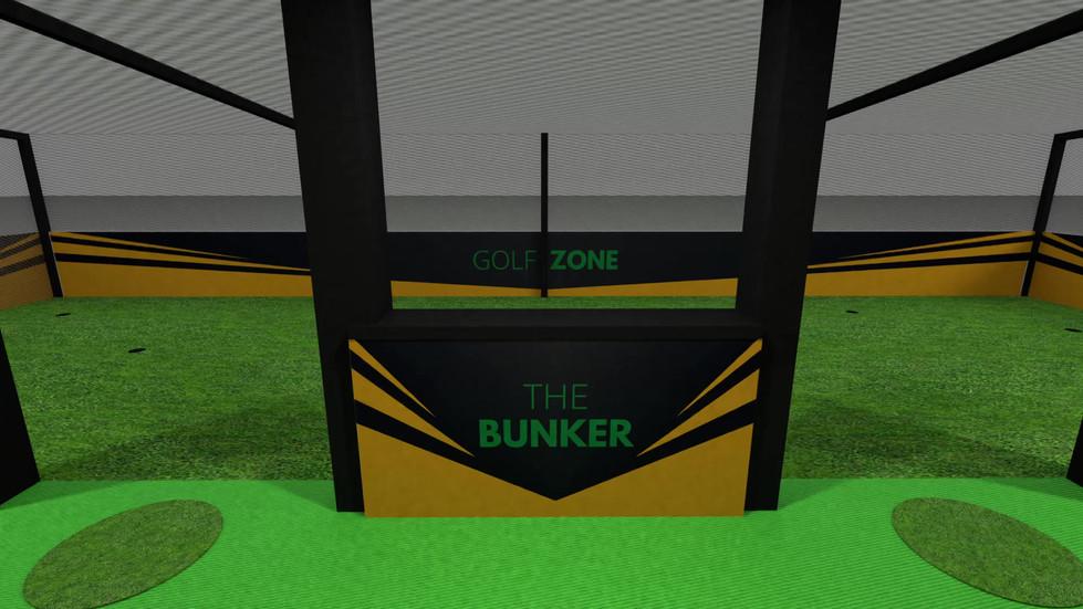 Bunker.mp4