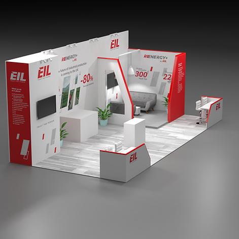 EIL Energy