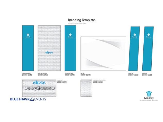 Branding-02.jpg