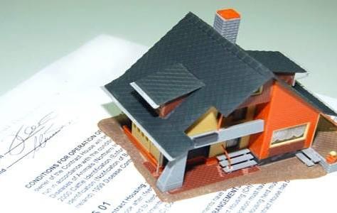 Direito Imobiliário - Porque é necessário contar com uma Assessoria Jurídica na compra e venda de im
