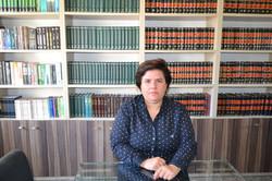 Dra. Paula Weruska de Freitas Brum4