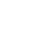 Collingwood_Logo_WHITE.png