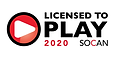 SOCAN-License-to-PLAY-2020.png