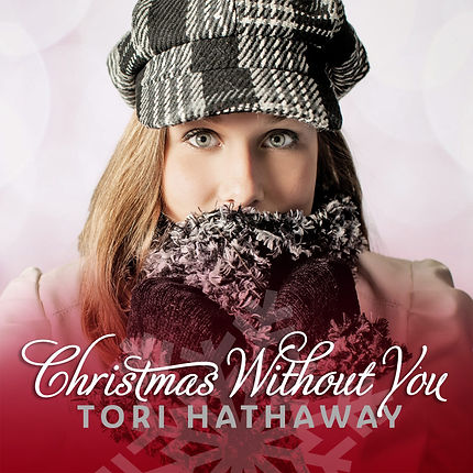 Christmas+Without+You+Cover+Art.jpg