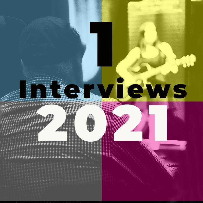SEAP Interviews - Group 1