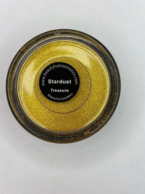 Stardust Highlighters