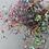 Thumbnail: Fruity Pebble Confetti