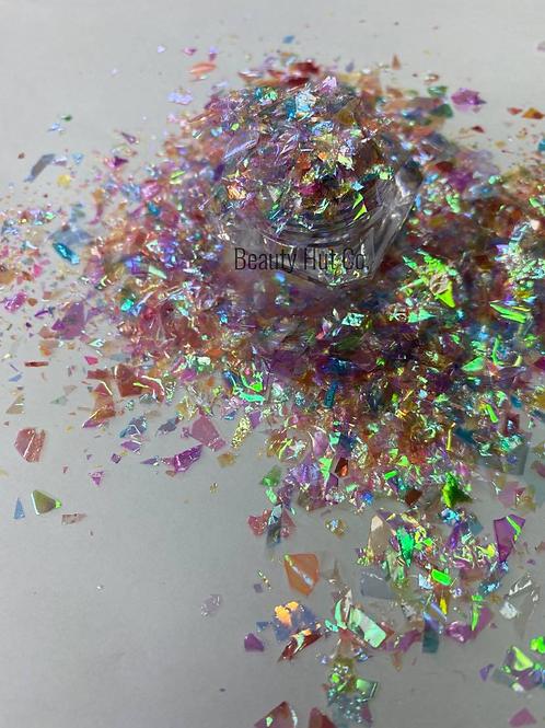 Fruity Pebble Confetti