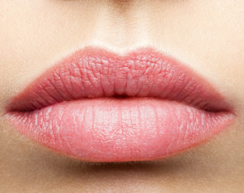Lip Blush Course