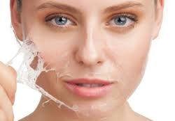 Facial Chemical Peel Training