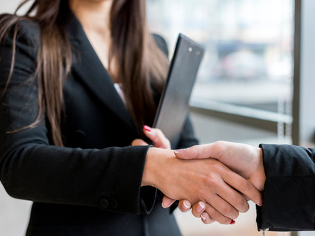 Stratégia vyjednávania – umenie víťaziť