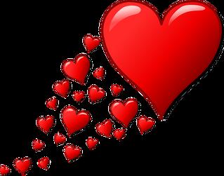 Un corazón al modo de Dios