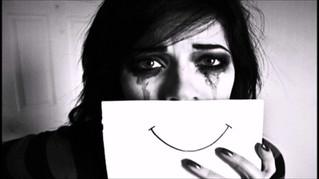 ¿Cuál es la diferencia entre la tristeza según Dios y la del mundo?