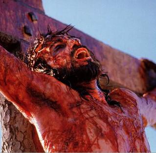 Cristo la verdadera razón