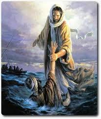 Un propósito bajo la supervisión de Dios tiene garantía de cumplimiento.