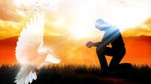 Cuando Dios se Vuelve tu esencia.