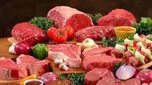 Peque porque lo carne es débil, si como no.