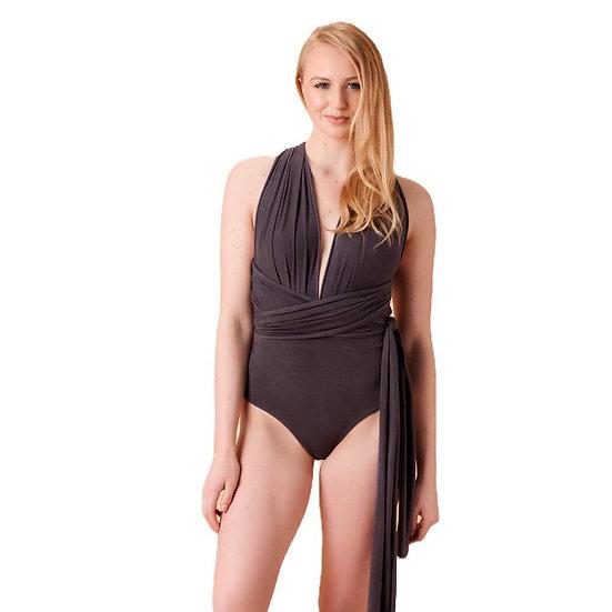 5-in-1 Infinity Bodysuit