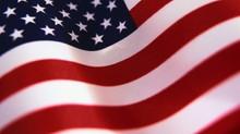 Reconcile America