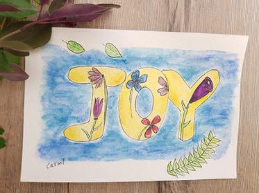 ציור השראה joy.jpg