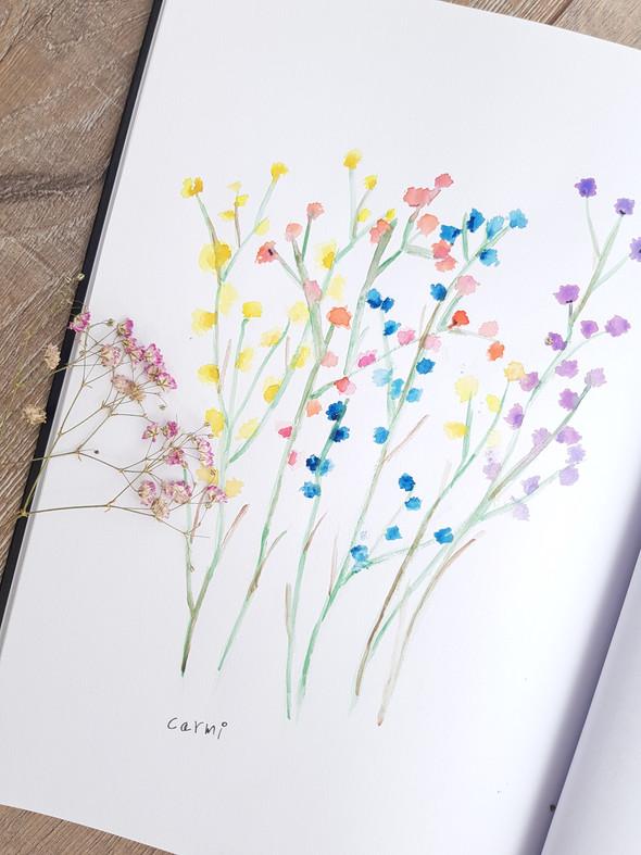 ציור פרחים.jpg