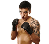 FIGHTER SQUARE Thomas Almeida.png