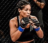 FIGHTER_SQUARE_Núbia_Nascimento.png