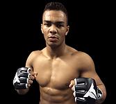 FIGHTER SQUARE Alexandre Silva.png