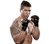 FIGHTER SQUARE Claudio Godoy.png