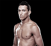 FIGHTER SQUARE Charles Oliveira.png