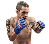 FIGHTER SQUARE Vander Ferreira.png