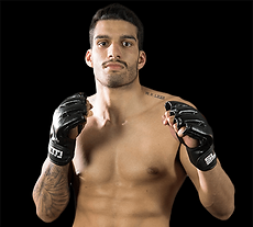 FIGHTER SQUARE MATHEUS ROCHA.png