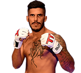 FIGHTER SQUARE Kevem Felipe_00010.png