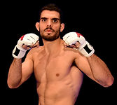 FIGHTER SQUARE Diego Bianchini.jpg