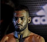FIGHTER SQUARE Heverson Silva.png