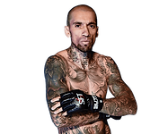 FIGHTER SQUARE Cristian-Nogueira.png