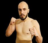 FIGHTER SQUARE Natan Rossi copiar.png
