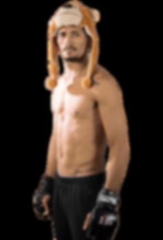 FIGHTER BIO junior.png