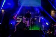 SFT10_Luta07-02.jpg