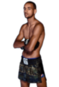 FIGHTER BIO ROBINSON CESAR.png