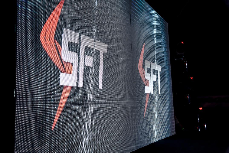 SFT 14 - demais00003.jpg